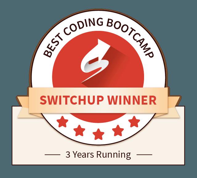 Switchup logo