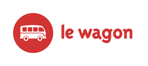 Image result for le wagon